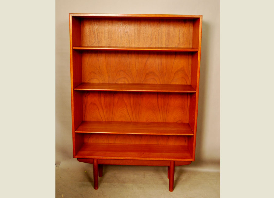 Image Result For Modern Bookcase