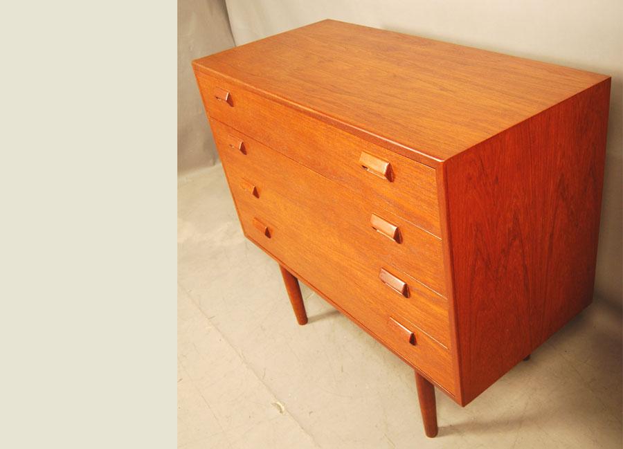 Danish Modern Furniture Stores Century Modern Furniture On Vintage Danish Modern Furniture Stores