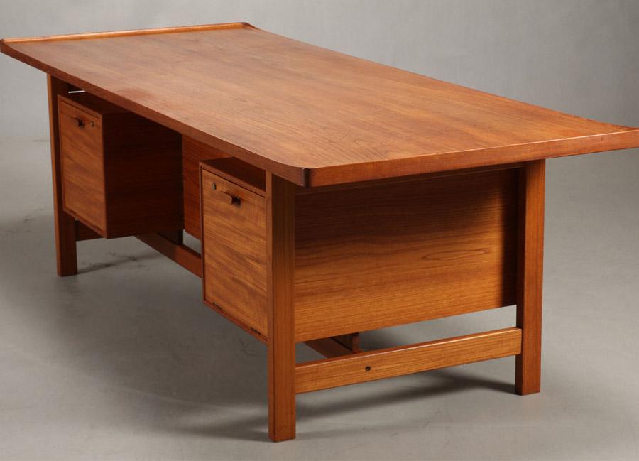 Danish Teak Furniture Stores Images Teak Desk